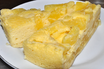 food_pineapplecake