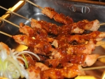 food_chicken_satay3.jpg
