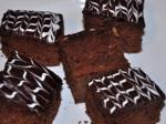 food_choco_cake2