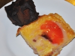 food_dessert2