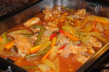 food_ayam_asam_manis.jpg