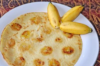 food_banana_pancakes.jpg