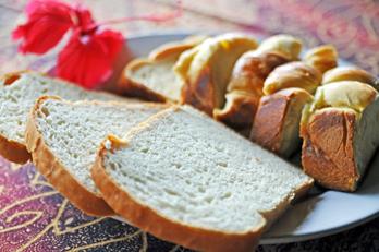 food_bread.jpg