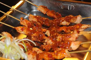 food_chicken_satay3.jpg