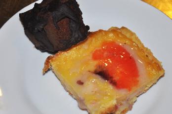food_dessert2.jpg