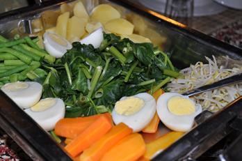 food_gadogado.jpg