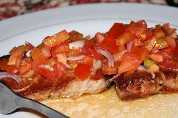 food_grilledfish2.jpg