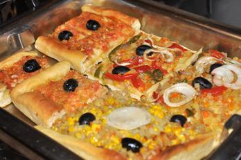 food_piza.jpg
