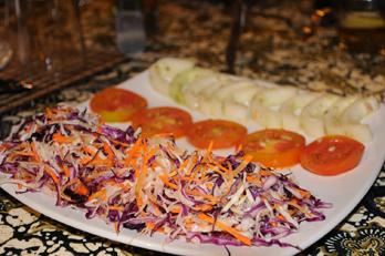 food_salad.jpg