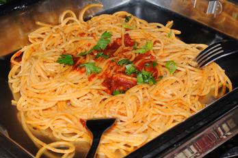 food_spaghetti.jpg
