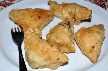 food_tahuisi.jpg